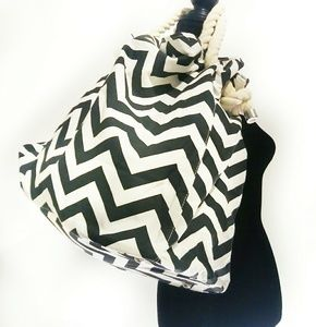Handbags - New Oversized Bag Final price